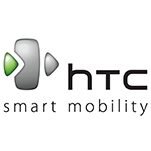 HTC smart mobility